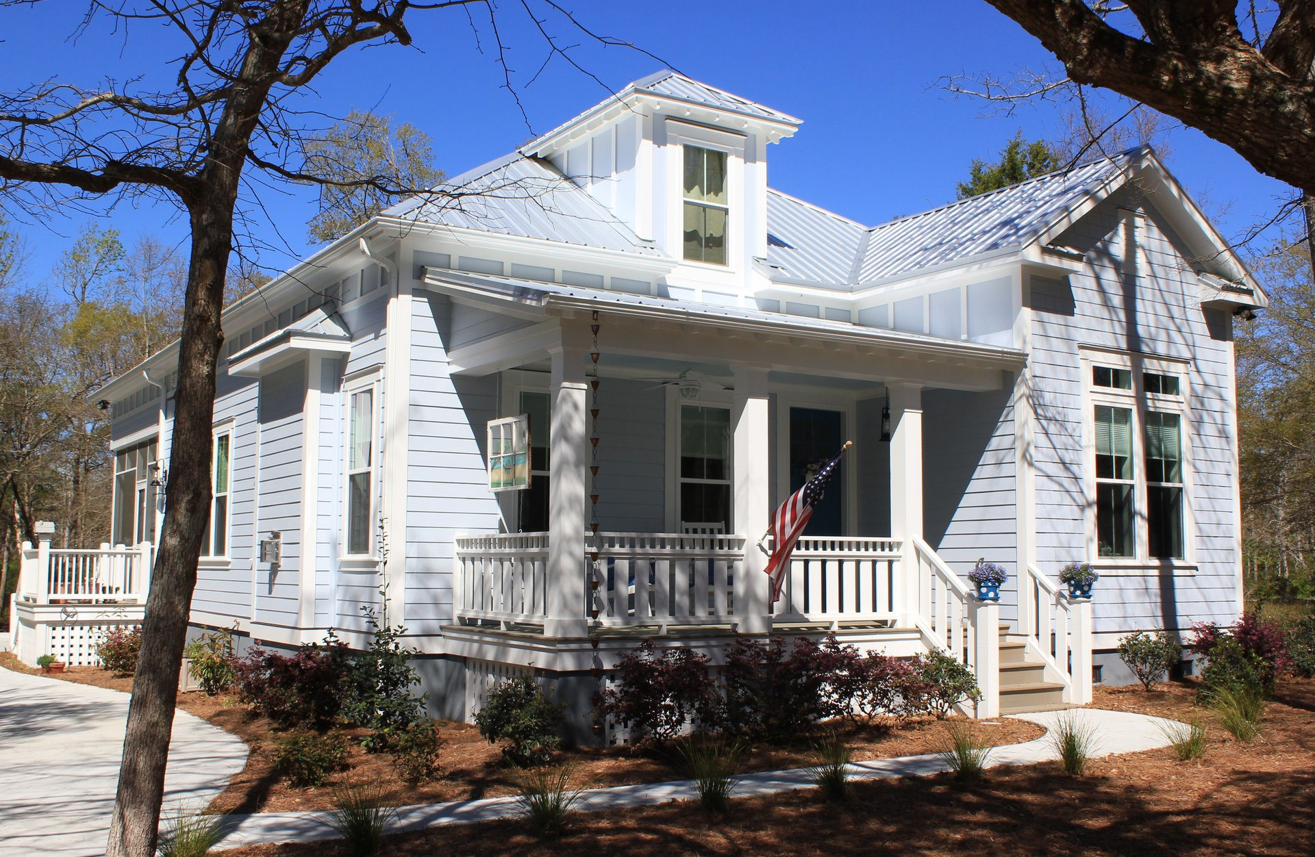 Southport Nc Homes For Sale